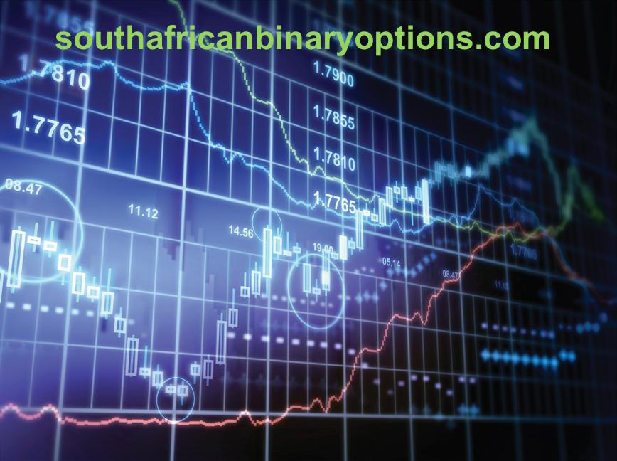 Binary options africa